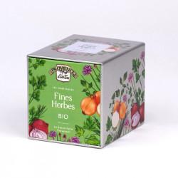 Fines herbes Bio - 30g