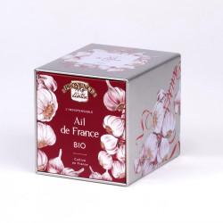 Ail Bio Origine France - 60g