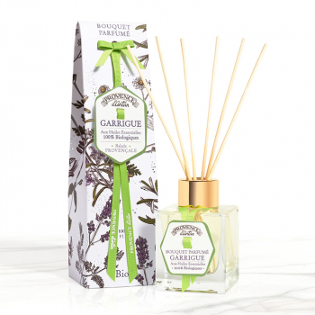 Fragrance diffuser - Garrigue