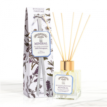 Fragrance diffuser - Mineral